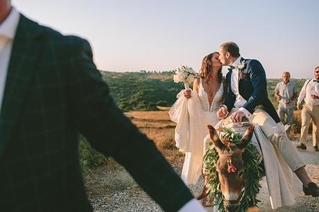 beautiful-rustic-wedding-kythira_21
