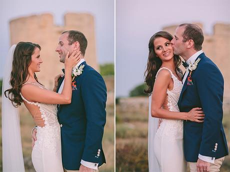 beautiful-rustic-wedding-kythira_26