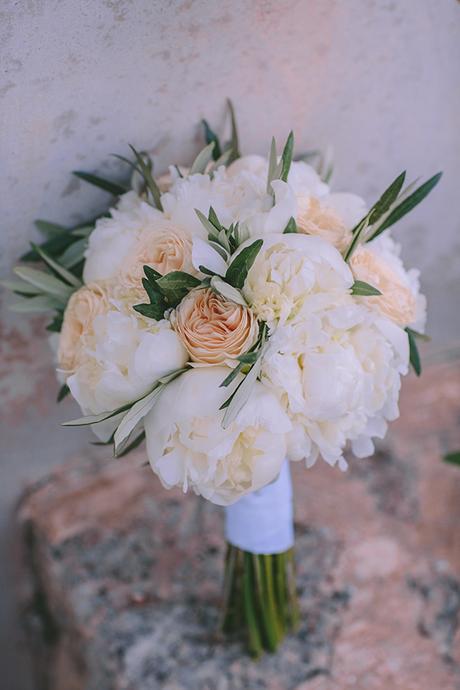 beautiful-rustic-wedding-kythira_07x