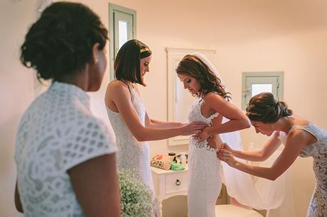 beautiful-rustic-wedding-kythira_13
