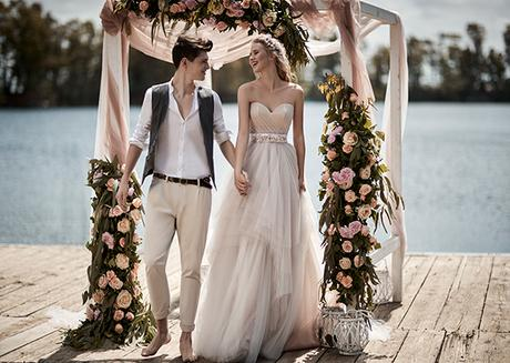 elegant-dreamy-wedding-dresses-victoria-f.-collection-maison-signore_16