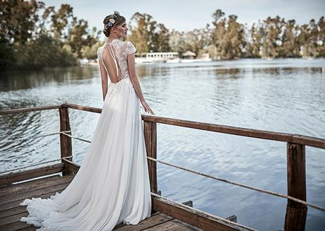 elegant-dreamy-wedding-dresses-victoria-f.-collection-maison-signore_13