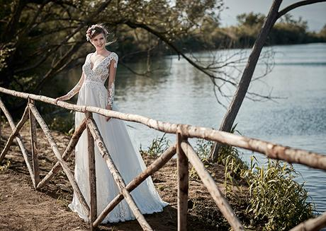 elegant-dreamy-wedding-dresses-victoria-f.-collection-maison-signore_03