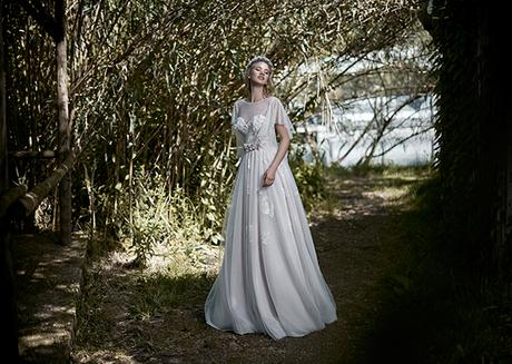 elegant-dreamy-wedding-dresses-victoria-f.-collection-maison-signore_08