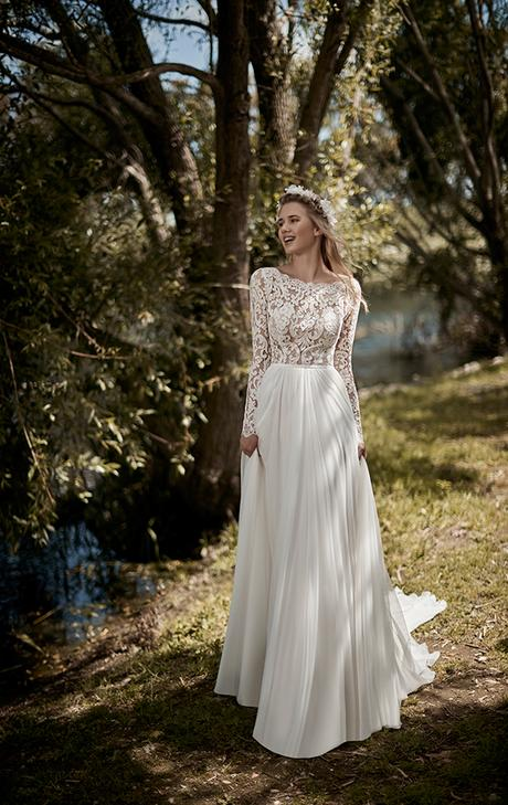 elegant-dreamy-wedding-dresses-victoria-f.-collection-maison-signore_04