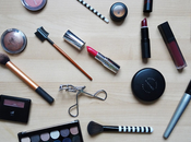 Forget Fast Makeup: Here's Should Spend More High-Quality Pieces