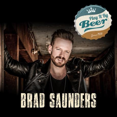 Play It By Beer, Brad Saunders Interview + 5 Quick Questions