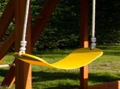 (Spring Coming) Here BEST Baby Outdoor Swing