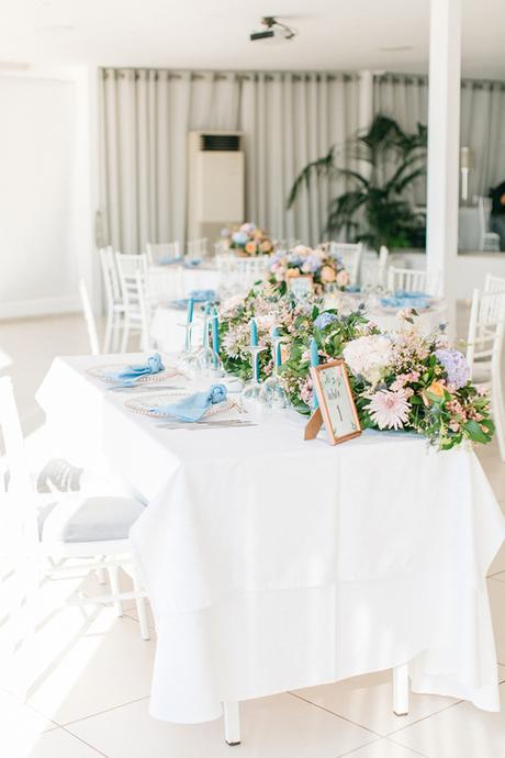 dreamy-inspiration-ideas-your-dream-wedding_13