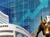 Overview Rise Indian Share Market