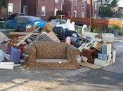America's Eviction Problem