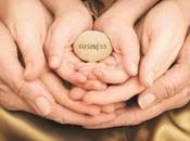 Business Benefits Having Family