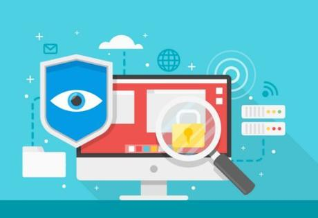 The Best Ways to Look After Your Security Online