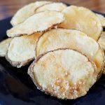 fat free potato chips 2