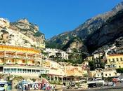 Positano Travel Guide: Things Positano, Where Stay