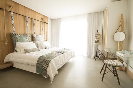 enjoy-relaxing-honeymoon-cyprus_02