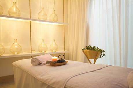 enjoy-relaxing-honeymoon-cyprus_04