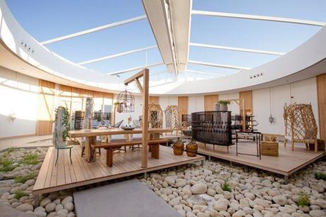 enjoy-relaxing-honeymoon-cyprus_01