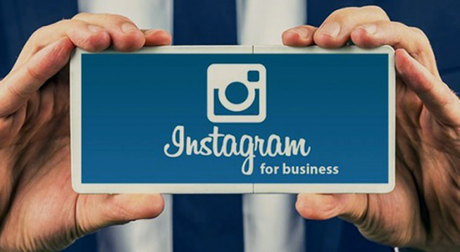 How to use Brand Power of Instagram for Business