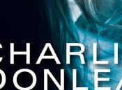 Don't Believe Charlie Donlea- Feature Review