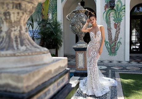 gorgeous-berta-wedding-dresses-berta-2019-08