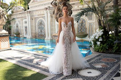 gorgeous-berta-wedding-dresses-berta-2019-03