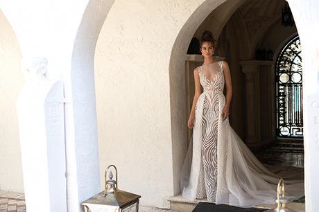 gorgeous-berta-wedding-dresses-berta-2019-05