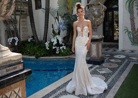 gorgeous-berta-wedding-dresses-berta-2019-06