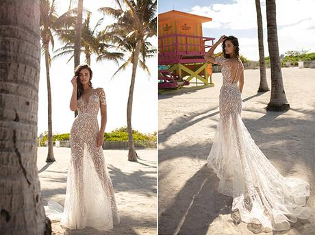 gorgeous-berta-wedding-dresses-berta-2019-20