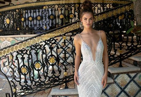 gorgeous-berta-wedding-dresses-berta-2019-01