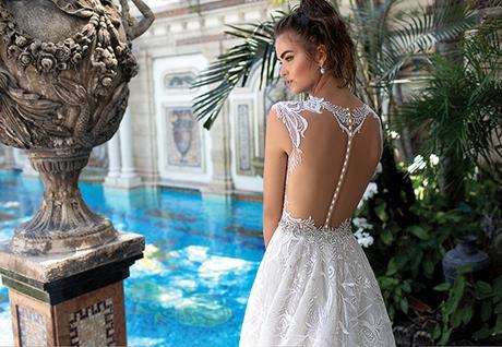 gorgeous-berta-wedding-dresses-berta-2019-02