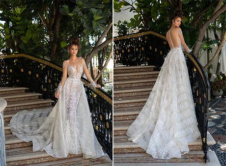 gorgeous-berta-wedding-dresses-berta-2019-09