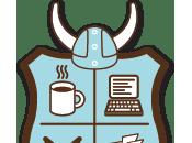 Guidebook NaNoWriMo 2018