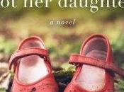 Daughter Frey