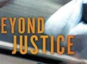 Beyond Justice Cara Putnam
