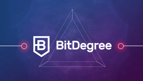BitDegree Review: Platform for eLearning & Free Online Courses