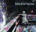 Hadley McCall Thackston: Hadley McCall Thackston