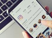 Grow Your Instagram Followers Them Interact More