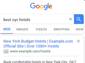 Google Responsive Search Coming Soon