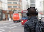 SndChaser Music Manumit: Netlabel