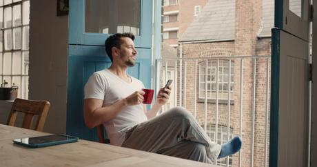 10 Things Every Man Should Do Before He Turns 30