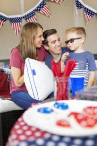 Common Parenting Mistakes one should Avoid