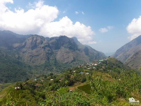 Bakun Poblacion