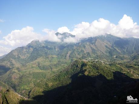 Mt. Patullok