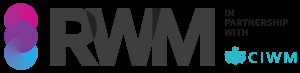 RWM 2018 – The Waste to Energy Revolution