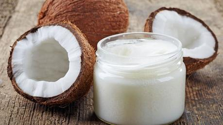 "Harvard professor: Coconut oil is ""pure poison"""