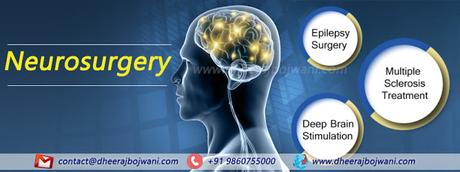 Neurosurgery without any waiting list: Benefits of Neurosurgery in India