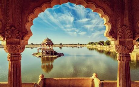 Hidden Gems In The Land Of Maharajas Real Heart of Rajasthan