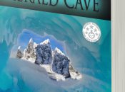 Only Thing More Thrilling Than Searching Grail...is Finding 'the Emerald Cave,' James Mcpike