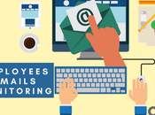 Far! Monitoring Employee's Emails Within Working Hours